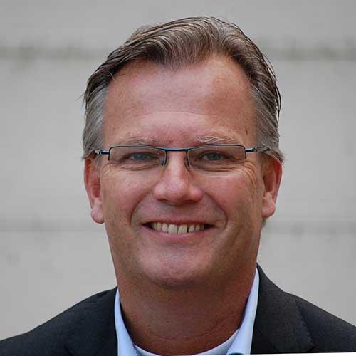 Rob Wennekendonk